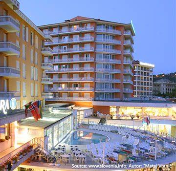 sample-hotel-presentation-360x350-naslovna-ozka