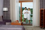 sample-hotel-presentation-photo-gallery-1