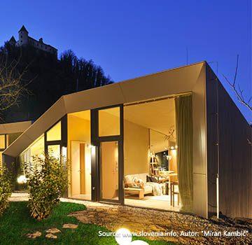 Slovenia prestige naslovna slika 360x350 - sample hotel