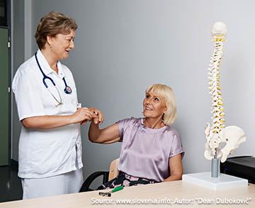 Clinic & Diagnostic Centers