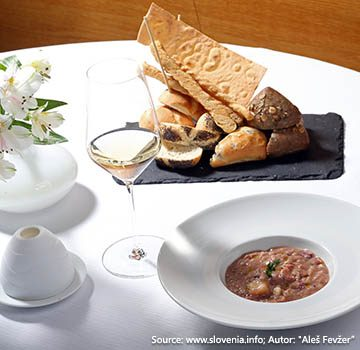 slovenia-prestige-sample-food-m