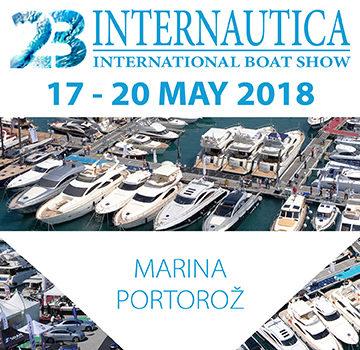 Internautica 2018 _ NASLOVNA 360x350